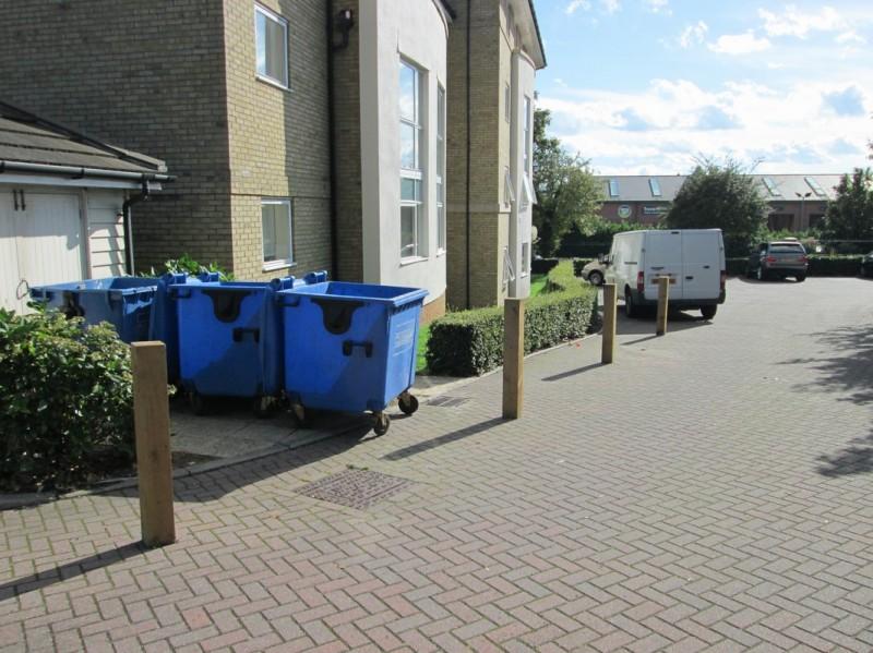 Essex Property Maintenance